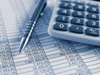 Financial-Advisory-4.jpg