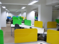officespacesrental-122.jpg
