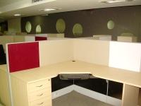 officespacesrental-137.jpg
