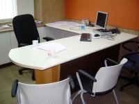 officespacesrental-89.jpg