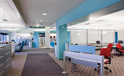 Customizable-Office-Space