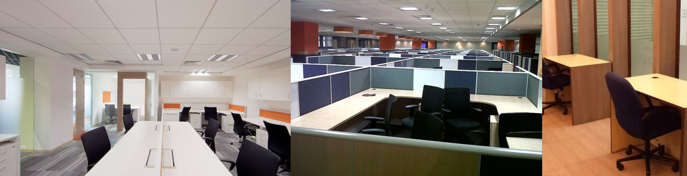 Fully-Furnished-Office-2