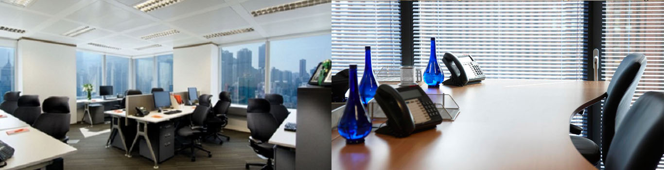 Managed-Serviced-Office-2