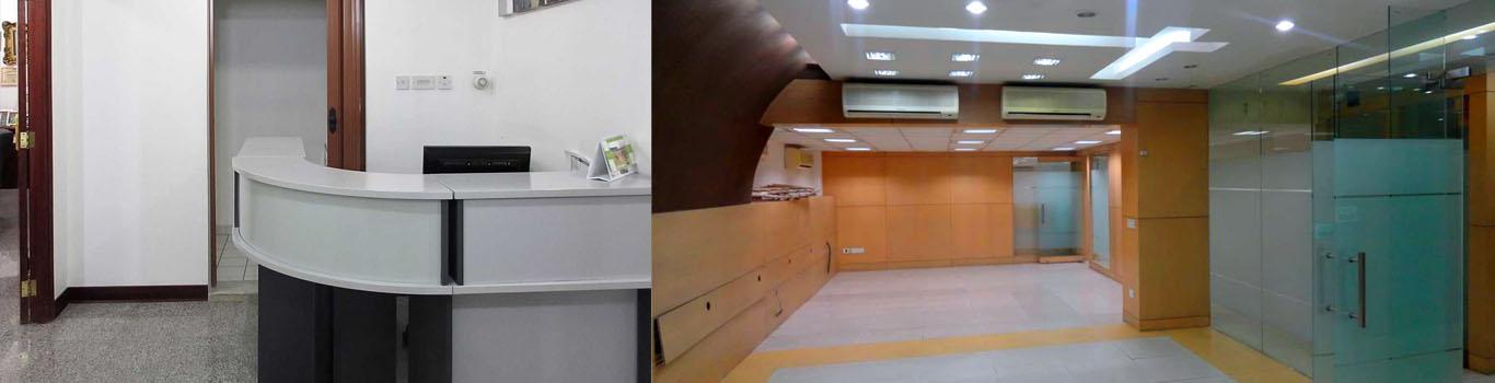 Semi-Furnished-Office-11