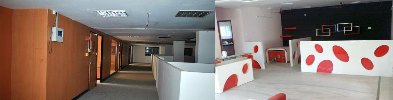 Semi-Furnished-Office-21