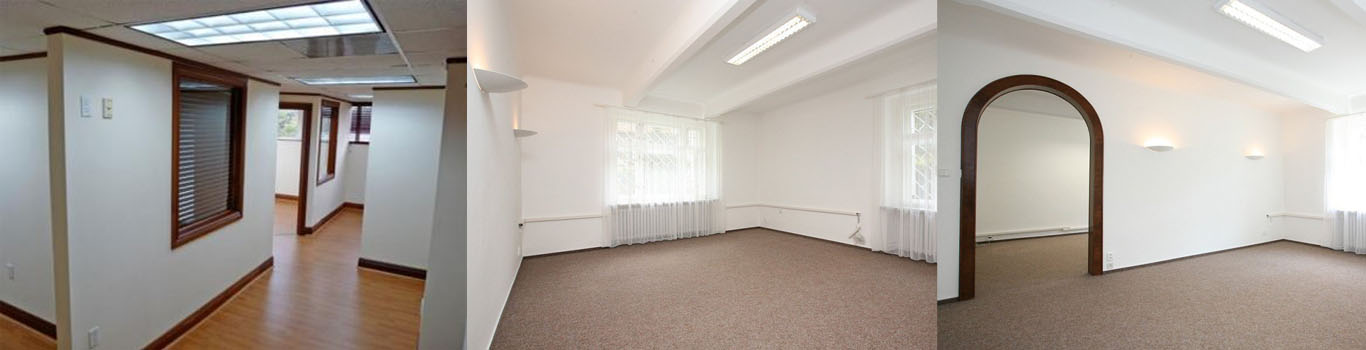 Unfurnished-Office-1