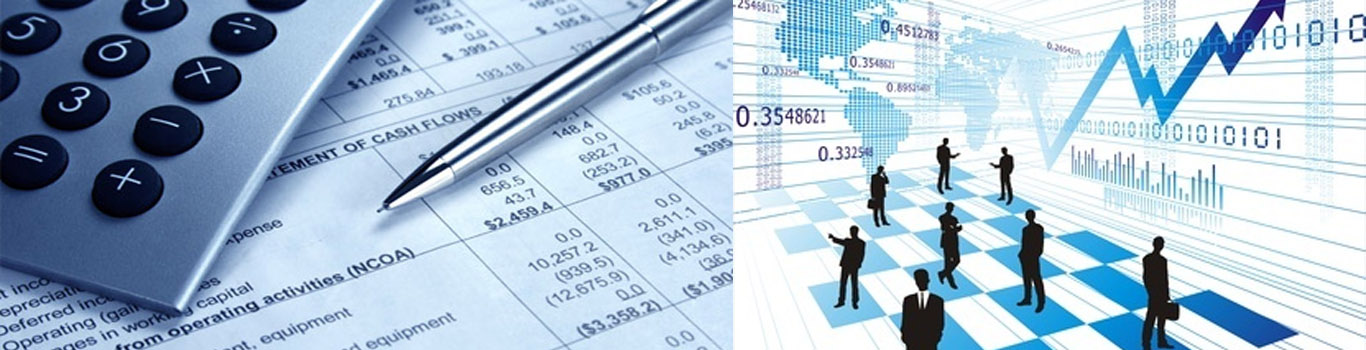 financial-advisory-1