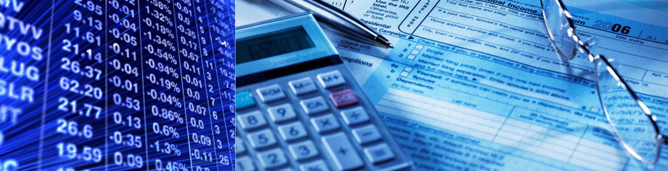 financial-advisory-2