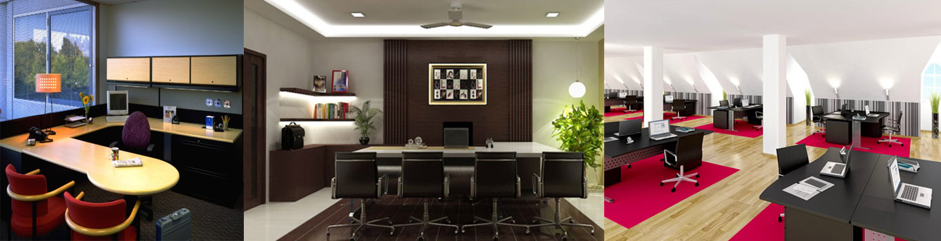interiorfit-out-and-infrastructure-solution-1