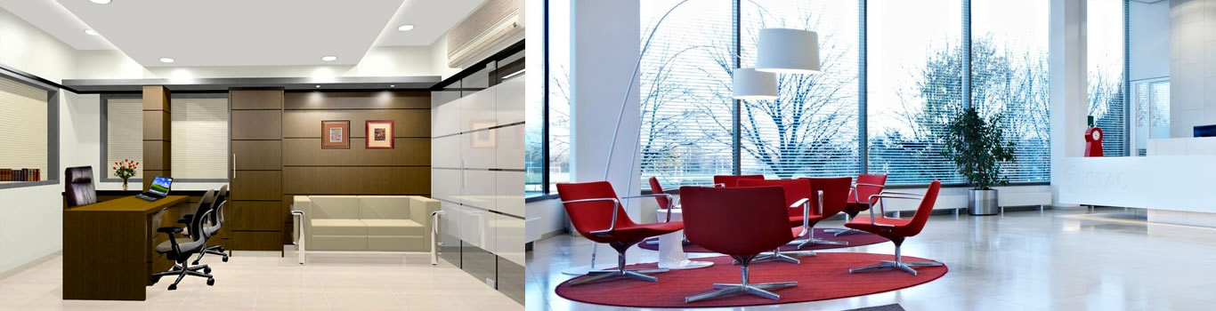interiorfit-out-and-infrastructure-solution-2