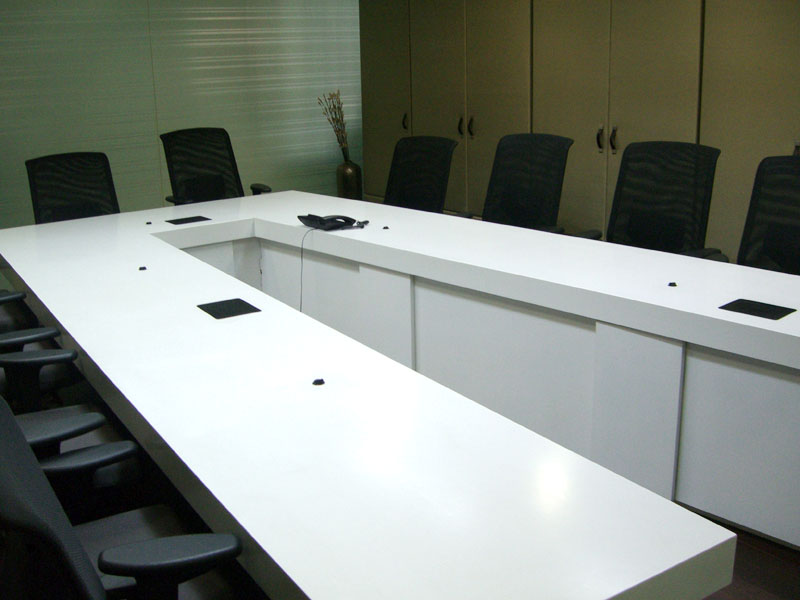 4000 Sq Ft Plug Play Office Space Available For Rent At: 4000 sq ft office plan